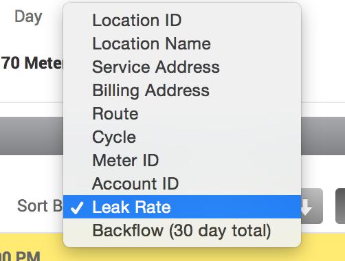 sort-by-leak-rate